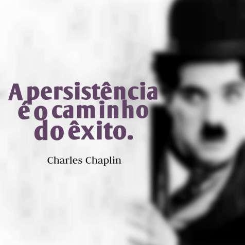 persistir
