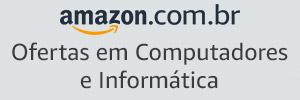 Computadores em oferta